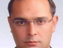İNTIHAR - Cumhuriyet Gazetesi muhabiri intihar etti