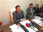 Massad'dan Genel Seçim Değerlendirmesi
