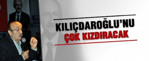 Mehmet Bekaroğlu: Ulus devletin miadı doldu
