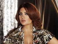 SÖYLEMEZSEM OLMAZ - Sinan Özedincik: Sibel Can'a hamamda su döktüm