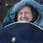 SOYUZ - 3 Astronot 6 Ay Sonra Karaya Ayak Bastı