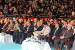 İBRAHIM ERKAL - İbrahim Erkal'dan Hemşehrilerine Muhteşem Konser