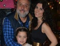 HAMDI ALKAN - Aile boyu Hamdi Alkan