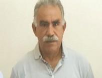 İMRALI ADASI - HDP heyeti İmralı'ya gitti