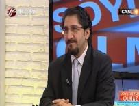 SÖYLEMEZSEM OLMAZ - İbrahim Tatlıses hakkında bomba iddia