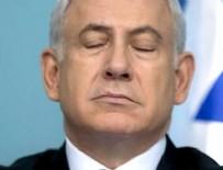 SOL İTTİFAK - İsrail'de Netanyahu dönemi sona mı eriyor?