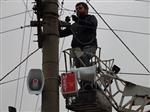 Kurucaşile'de Belediye Hoparlör Sistemleri Yenilendi