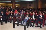 ALI KıNıK - Ülkü Ocaklarından Ali Kınık Konseri