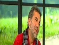 ESRA EROL - Esra Erol'la'da gergin anlar: Damat adayı Mustafa Bey çıldırdı