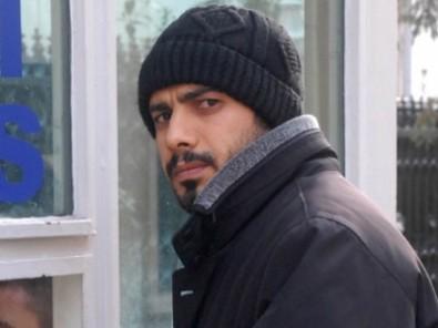 Mehmet Baransu'ya tutuklama talebi