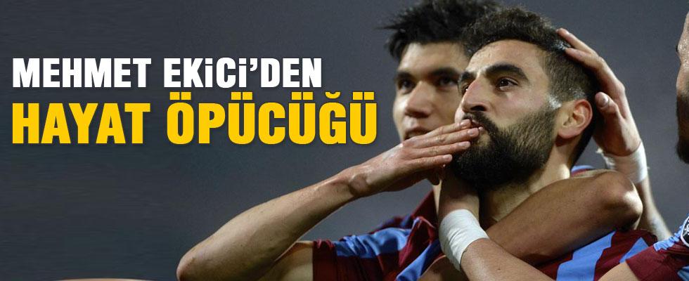 Trabzonspor 3 - 2 Kardemir Karabükspor