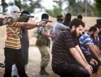 HIZBULLAH - ABD: Asıl tehdit IŞİD değil onlar!