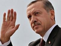 PERVEZ MÜŞERREF - The Guardian'ın Erdoğan korkusu