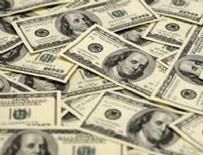 FORBES DERGİSİ - 33 Türk dünya dolar milyarderleri liginde