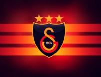 Galatasaray yönetiminden taraftara çağrı