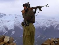 Mart sonu kongre Nevruz'da son çağrı