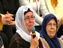 ESRA EROL - Esra Erol'la - Kerem ile Funda aşkı başladı