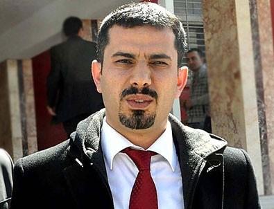 Mehmet Baransu'nun eski eşi ifade verdi