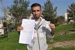 SANAL ALIŞVERİŞ - (özel Haber) 10 Lira Yüzünden Hayatı Karardı