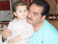 AYŞEGÜL YıLDıZ - Elif Ada'dan babasına tam destek!