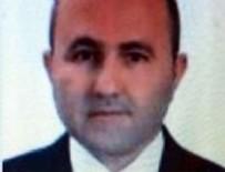 Şehit Savcı Berkin Elvan'ın dosyasında sona yaklaşmış