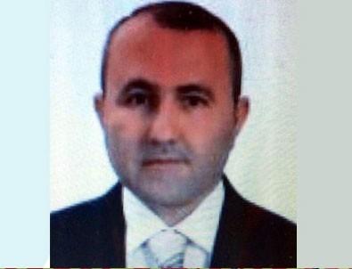 Şehit Savcı Mehmet Selim Kiraz kimdir?