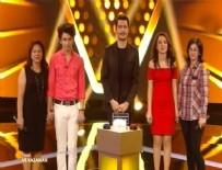 STAR TV - Ve Kazanan yarışmasının şampiyonu belli oldu