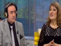 STAR TV - Mahmut Tuncer ağız okuma oyunu oynarsa