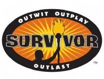 SURVİVOR - Survivor'da dublör skandalı