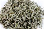 KANSERLİ HÜCRE - Beyaz Çayla Kanserden Korunun