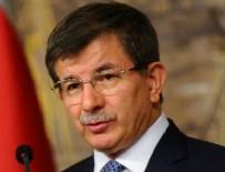 ROMAN VATANDAŞLAR - Başbakan'dan Romanlara büyük müjde