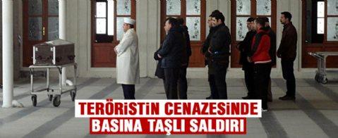 Bahtiyar Doğruyol'un cenazesi defnedildi