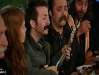 STAR TV - Güzel Köylü'de türkü şöleni
