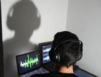 DİNLEME İDDİALARI - Usulsüz dinleme iddianamesi mahkemede