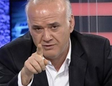 Çakar'dan olay Fenerbahçe mesajı