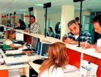 GÜLEN CEMAATİ - KPSS'yle kamuya sızan paralelcilere soruşturma