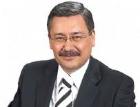LATİF ŞİMŞEK - Gökçek: Kılıçdaroğlu kendini yalanlıyor