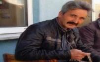 Su Kuyusundaki Elektrik Akımına Kapılarak Hayatını Kaybetti