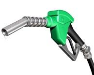 GAZYAĞı - Benzin ve Motorine Zam Geldi