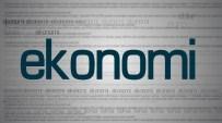 ANADOLU HAYAT EMEKLILIK - Türk Telekom O Şirketin Yüzde 10 Payını Satın Aldı