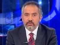 LATİF ŞİMŞEK - Mirgün Cabas'a sert tepki