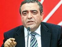 LATİF ŞİMŞEK - Skandal talimat Kılıçdaroğlu'ndan