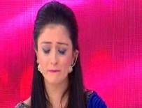 SEDA SAYAN - Evleneceksen Gel - Halime gözyaşlarını tutamadı