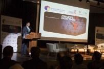 ÖZGÜR BAYRAKTAR - GTÜ Girişimcilik Zirvesi Tamamlandı