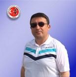 DÖVÜŞ SANATI - Muaythai Federasyonu, Dünyanın En Büyük İkinci Federasyonuna Üye Oldu