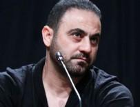 NTVSPOR - Hasan Şaş canlı yayında fenalaştı