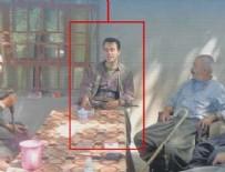 TAKVIM GAZETESI - Demirtaş 'dağdaki kardeş' Demirtaş'ı geçiştirdi