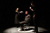 ARIEL - Adana Barosu Tiyatro Festivali