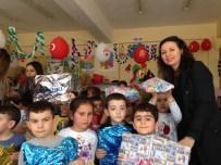 Kırıkkale'de 'Kardeş Okul Projesi'