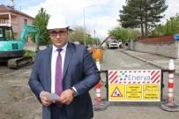 """KAVAKYOLU - Enerya '6+3"""" Bahar Kampanyası Sunuyor"""